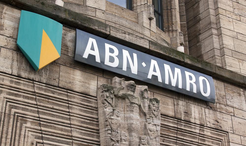 【オランダ】ABNアムロ、モーニングスターと提携。サステイナリティクスのESGスコアを顧客に提供 1