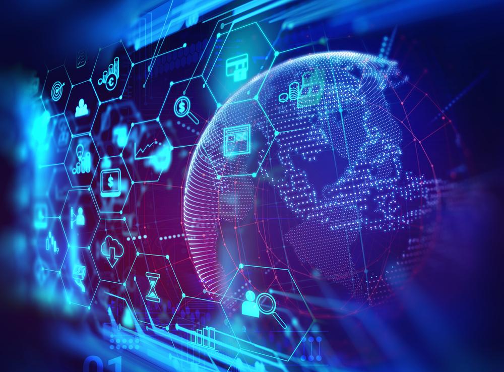 【国際】SAPやBDEW、エネルギー業界でのブロックチェーン技術活用に関するレポート発表 1