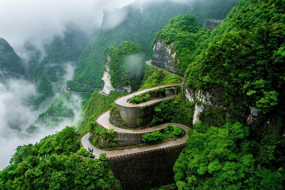 【中国】FTSE Russell、中国グリーンボンド対象のインデックス新設。オフショア人民元建て 1