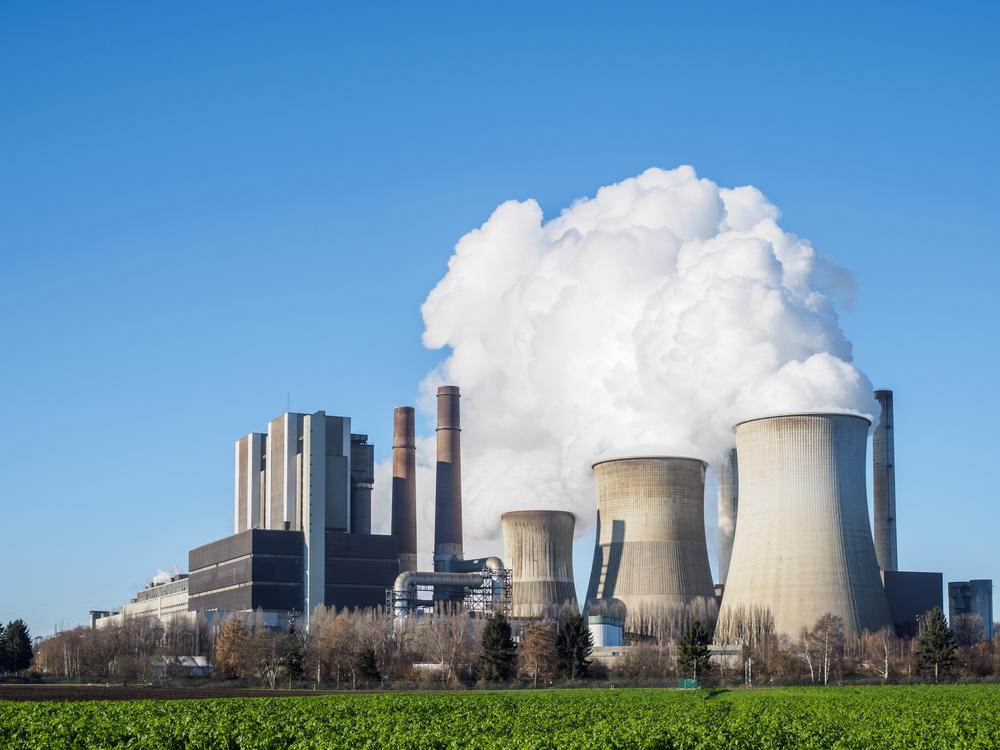 【ドイツ】政府諮問委員会、2038年までの石炭火力発電全廃を答申。業界団体や労働組合側も合意 1