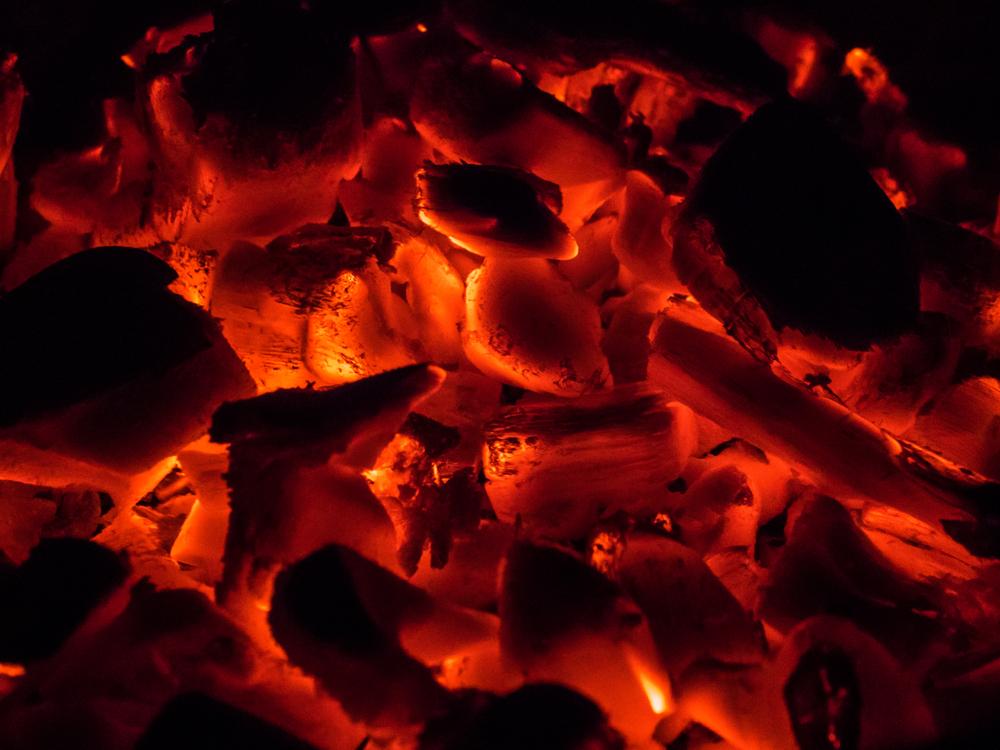 【日本】東ガス、九電、出光興産、千葉県袖ヶ浦での石炭火力発電所新設を断念。NGO歓迎 1