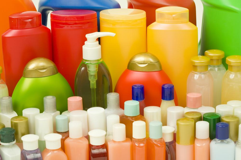 【EU】欧州化学機関ECHA、2020年までに化粧品・洗剤・農業肥料でのマイクロプラスチック禁止方針発表 1