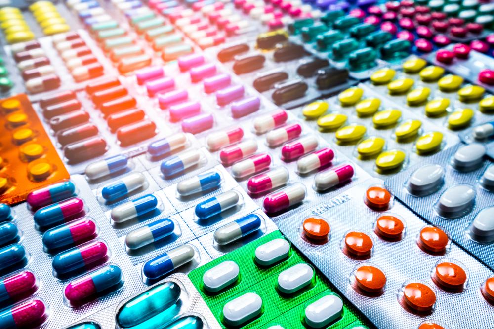 【アメリカ】SAP、米国製薬企業向けにブロックチェーン技術を用いた返品処理システム発表 1