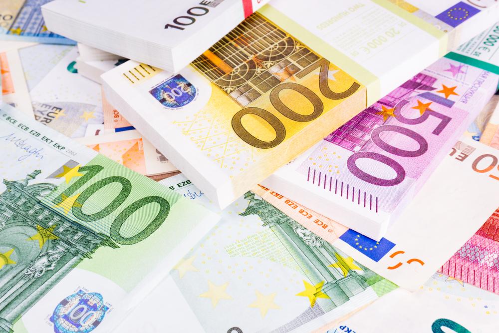 【EU】欧州委、ESGインデックス含む政府主導インデックス開発に着手。新興国や中小上場企業を包含 1