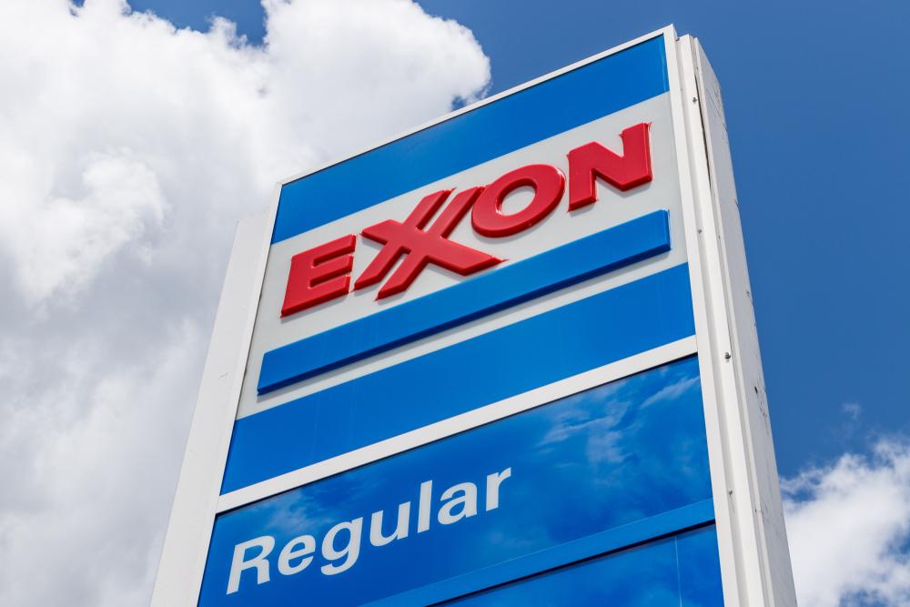 【アメリカ】連邦最高裁、エクソンモービルに対する気候変動書類開示請求でマサチューセッツ州側勝訴 1
