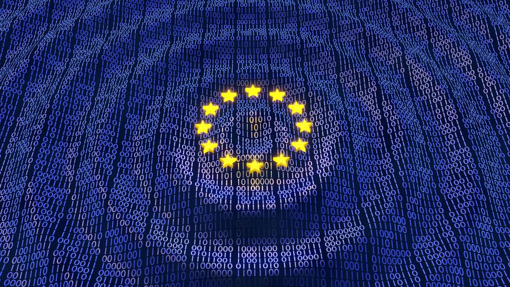 【オーストリア】プライバシー保護団体NOYB、アップル、アマゾン、Netflix等8社がGDPR違反と告発 1