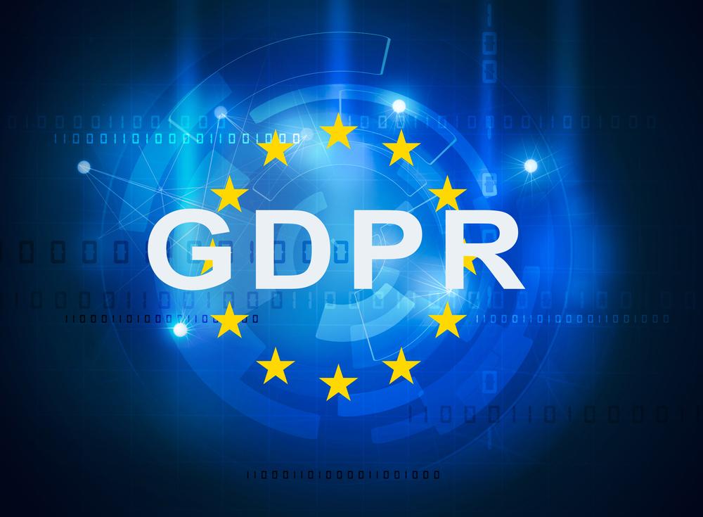【フランス】個人情報当局CNIL、GDPR違反でグーグルに62億円の罰金命令。NGOが告発 1