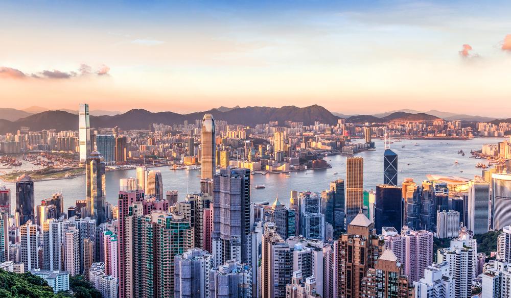 【国際】IWBIと香港建築大手SLD、WELL認証の推進で提携。SLD建築士をWELLファカルティに 1