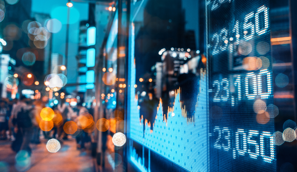 【イギリス】シュローダー、欧州株式ESGファンドを新設。ベストインクラスとスクリーニング両方適用 1