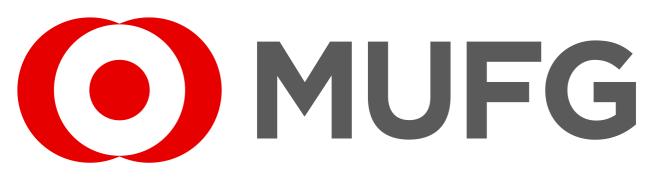 【インタビュー】MUFGが国内初の外貨建て公募型グリーンボンド発行 〜欧州基準を意識したフレームワーク設計〜 1