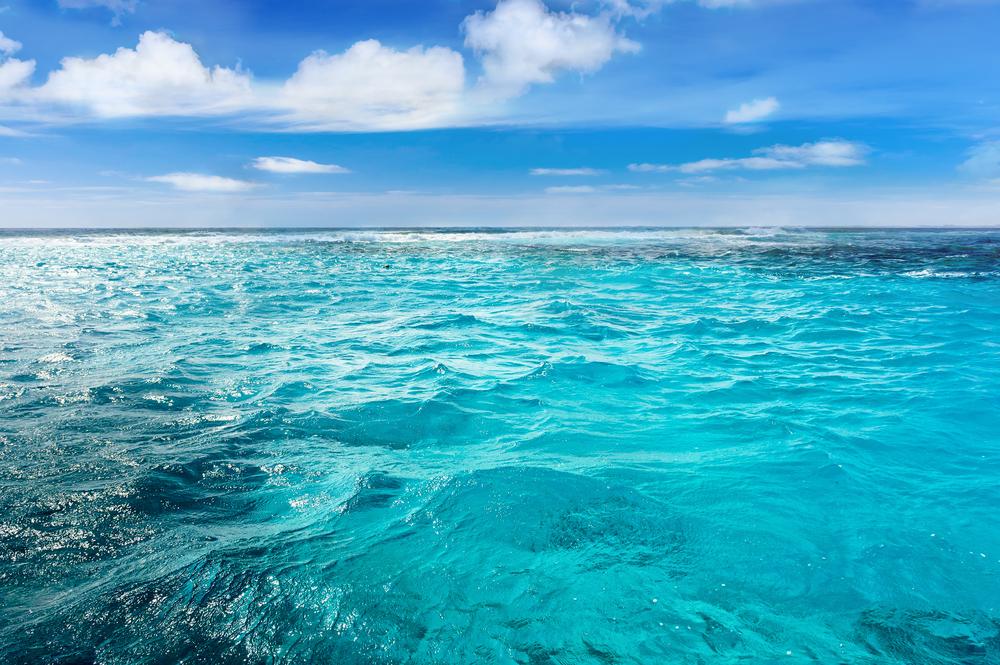 【国際】「海水温が加速度的に上昇」。米Science、気候変動を証拠付ける新たな論文発表 1