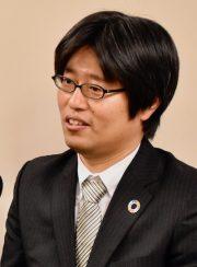 【インタビュー】小田急電鉄が国内鉄道会社初のグリーンボンド発行 〜事業地域密着型のIRと広報〜 3