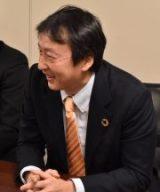 【インタビュー】小田急電鉄が国内鉄道会社初のグリーンボンド発行 〜事業地域密着型のIRと広報〜 4