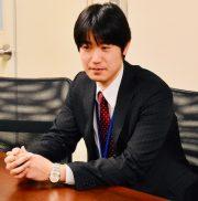 【インタビュー】小田急電鉄が国内鉄道会社初のグリーンボンド発行 〜事業地域密着型のIRと広報〜 7