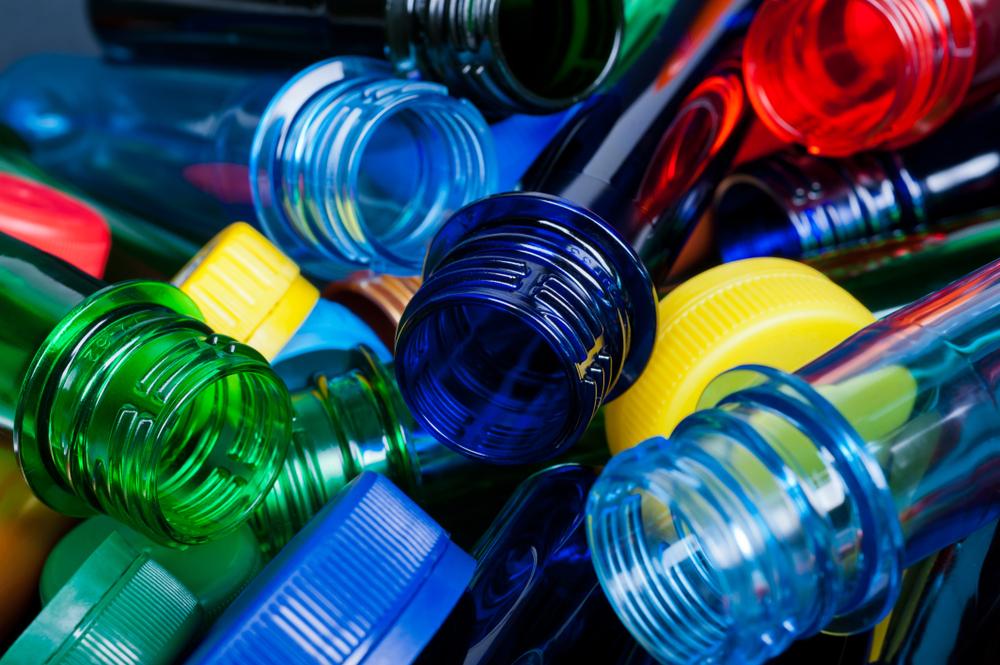 【日本】経済産業省、プラスチック代替素材開発の企業アライアンス正式発足。159社・団体参加 1