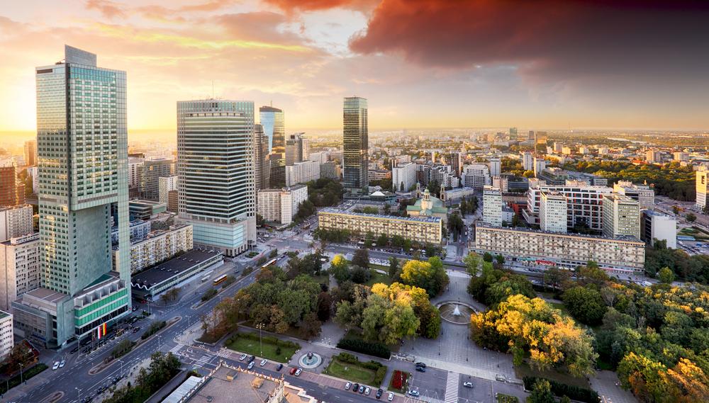 【ポーランド】風力発電業界団体、政府に2019年の陸上風力オークション買取量引き上げを要請 1