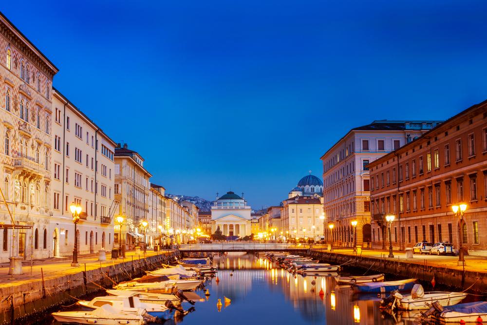 【イタリア】ゼネラリ保険、仏ESG投資運用Sycomore Asset Managementを買収により獲得 1