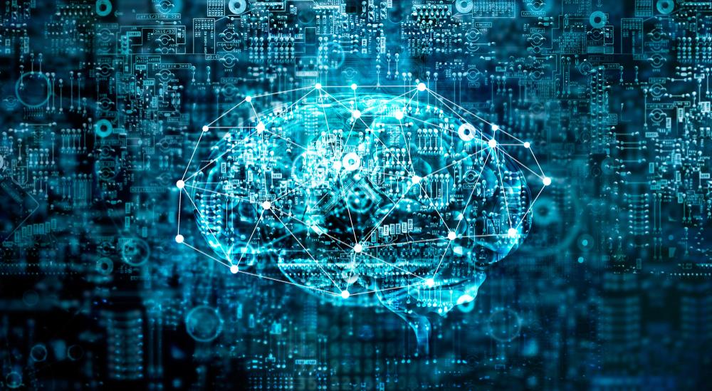 【国際】独Solactive、Truvalue Labsの人工知能型ESGスコア活用したグローバル株式インデックス開発着手 1