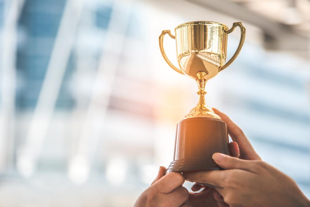 【国際】世界経済フォーラム、サーキュラーエコノミー推進「サーキュラーズ賞」を7団体・個人に授与 1