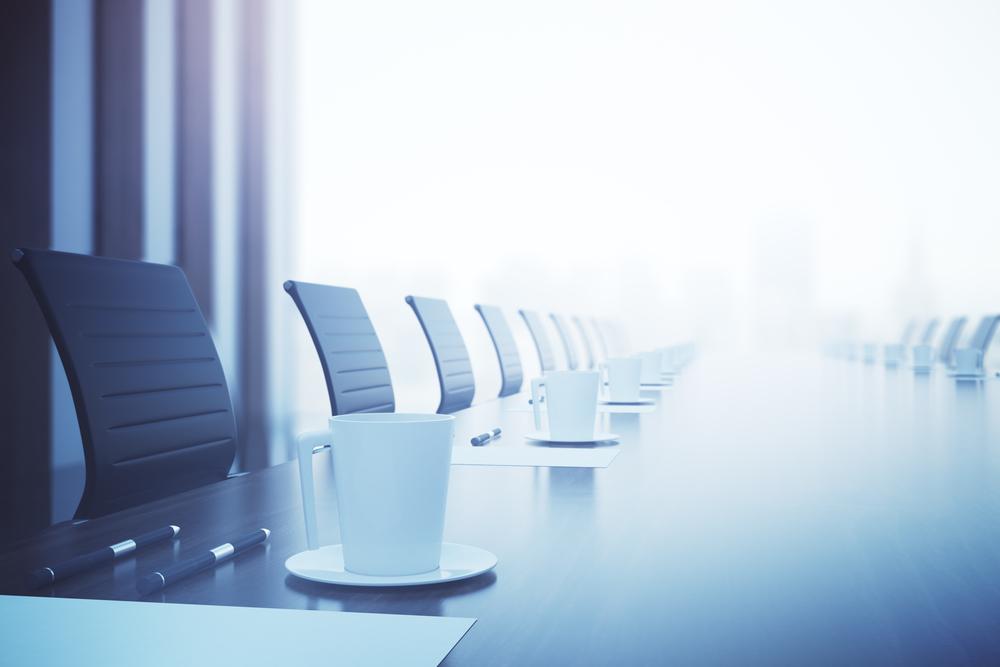 【日本】GPIF、「優れたコーポレート・ガバナンス報告書」企業を発表。日本株運用会社が選定 1