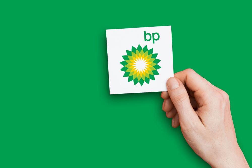 【イギリス】BP、Climate Action 100+の気候変動株主提案に賛成表明。Follow Thisには反対 1