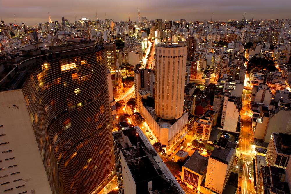 【ブラジル】ダノンとネスレ関連会社、販売代理店の人権侵害で当局から責任追及。ブラックリスト入りか 1