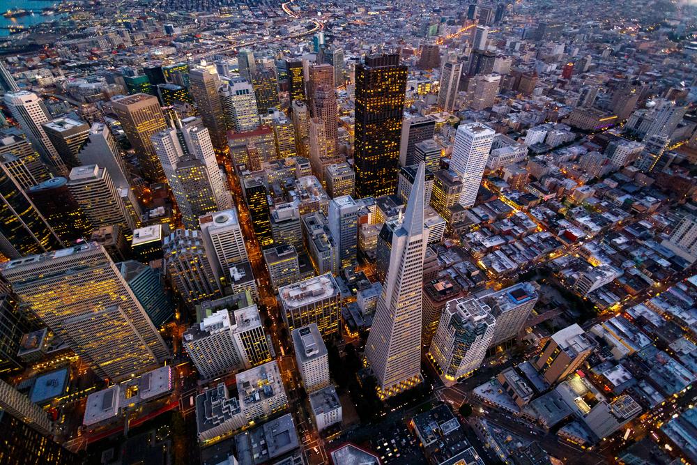 【アメリカ】カリフォルニア州会社員向け個人年金CalSavers、運用メニューにESGファンド追加 1