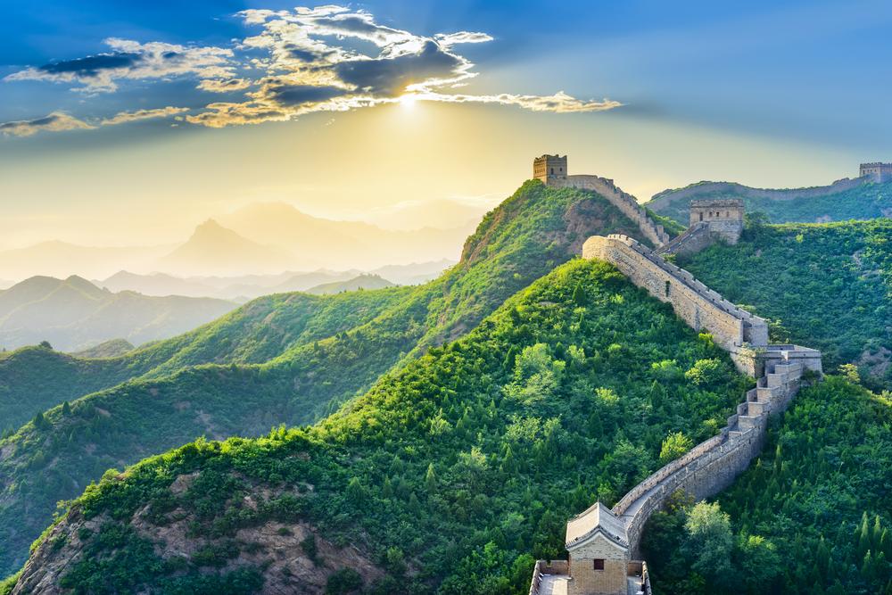 【中国】2018年の再エネ発電量比率は26.7%。水力除くと9%。太陽光・風力急進。政府発表 1