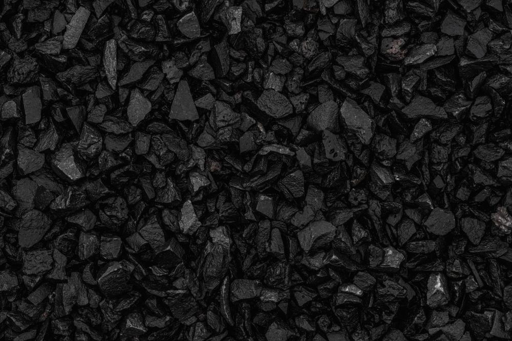 【日本】伊藤忠商事、石炭火力発電・石炭採掘の新規開発禁止を表明。豪炭鉱権益も売却 1