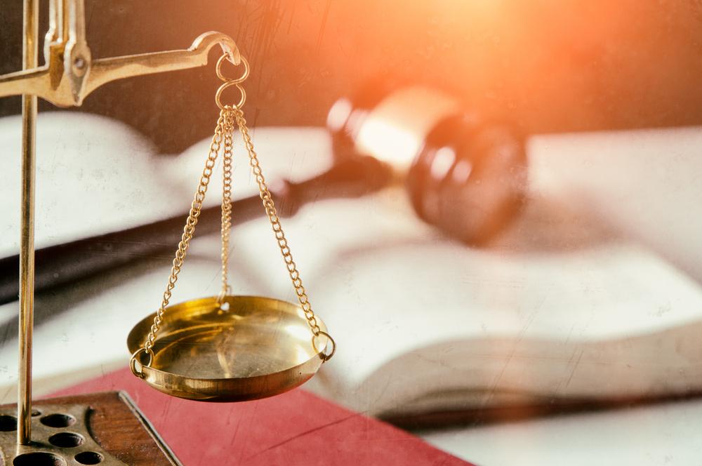 【ヨーロッパ】欧州評議会、ビジネスと人権に関するハンドブック発行。弁護士や幅広い関係者向け 1