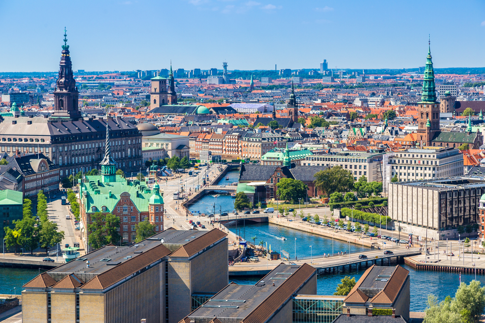 【デンマーク】職域年金PenSam、PRIに再署名。2013年からの一斉脱退11機関のうち5機関復帰 1