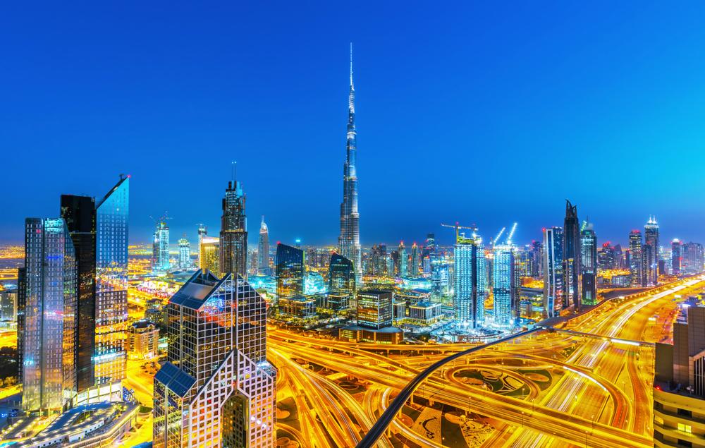 【UAE・カタール】人権BHRRC、ホテル大手17社の移民労働者人権対応評価。フォーシーズンズ、ヒルトン等 1