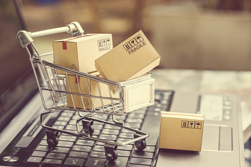 【インド】政府、外資系Eコマース企業の商品在庫管理型ビジネス等禁止。アマゾン、ウォルマート子会社悲鳴 1