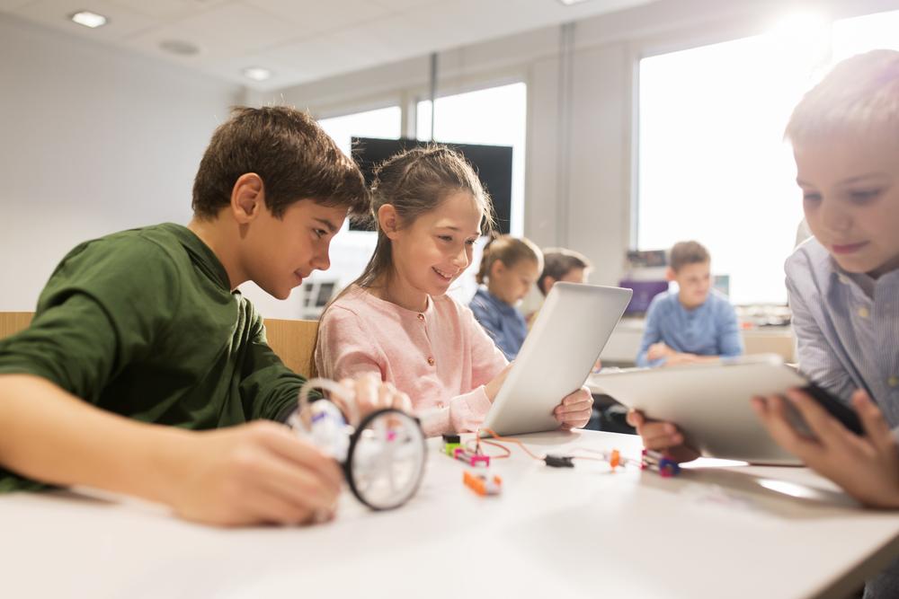 【国際】グローバル企業20社、若者スキル教育支援「Global Alliance for YOUth」発足。600万人にインパクト 1