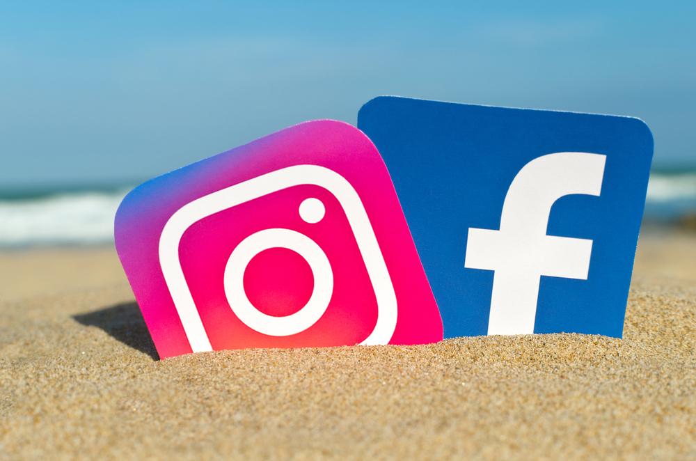 【ドイツ】連邦カルテル庁、フェイスブックに対し他サービスで取得したユーザーデータとの紐付け活用を禁止 1
