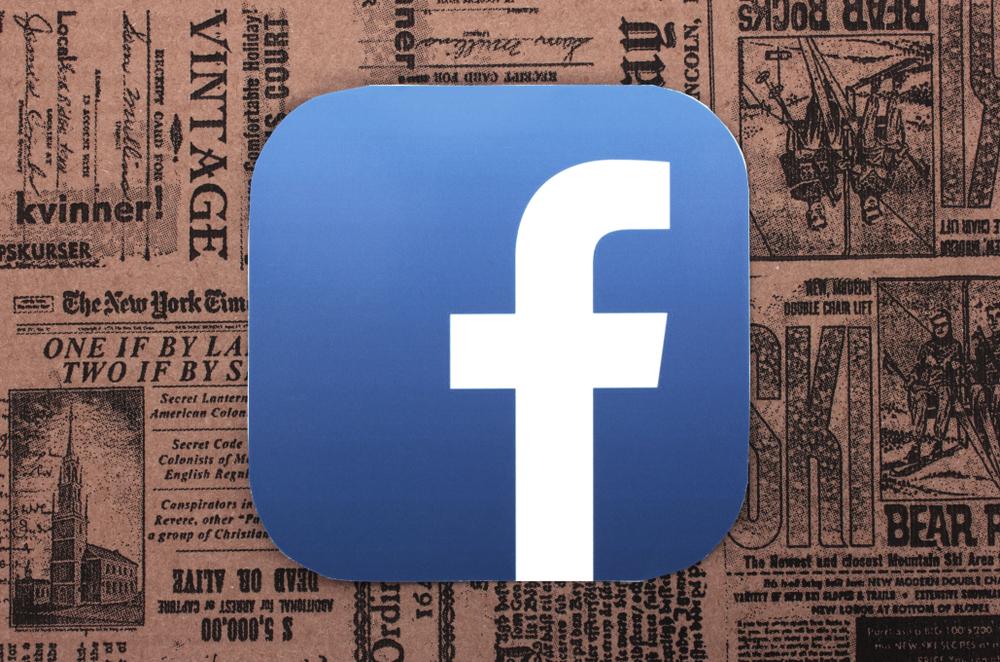 【インド】フェイスブック、総選挙に向け、5社に投稿記事のファクトチェックを委託。体制強化 1