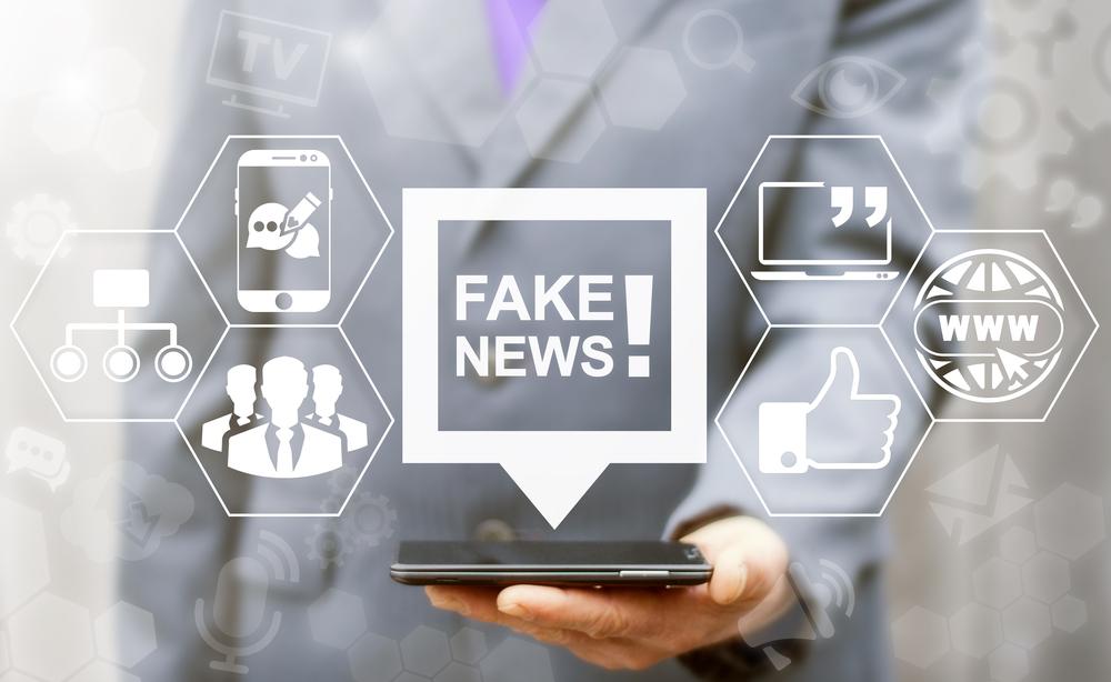 【インド】政府、SNSの偽情報・危険情報対策で法改正案公表。GNIは懸念と修正意見を提出 1