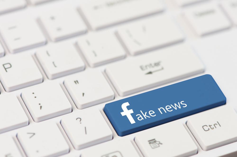 【イギリス】下院特別委員会、偽情報問題でフェイスブックを「デジタル悪党」と非難。政府に法規制強化要請 1