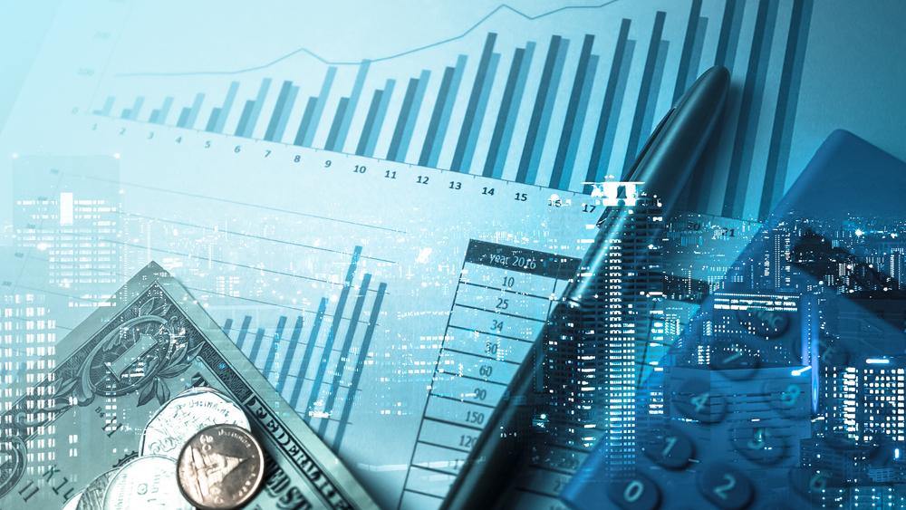 【国際】金融安定理事会、2019年作業計画公表。フィンテック、サイバーセキュリティ、TCFD等 1