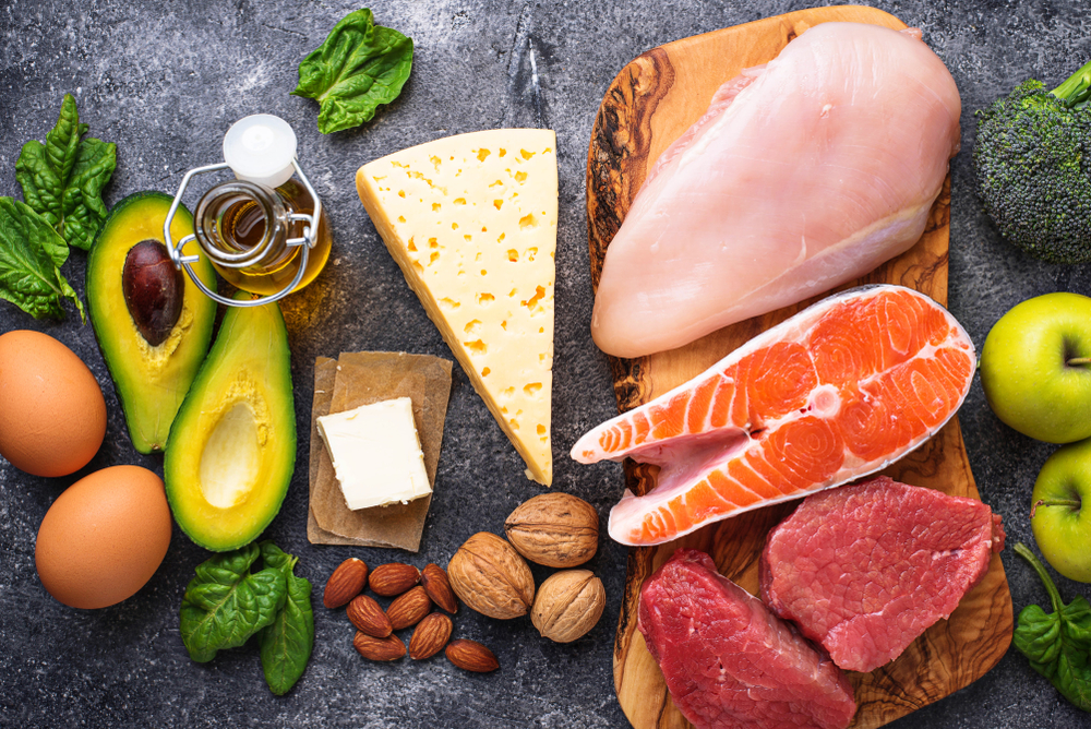 【日本】環境省と農水省、食品ロス発生抑制と食品リサイクルの今後の方向性提示。事業者への要求強化 1