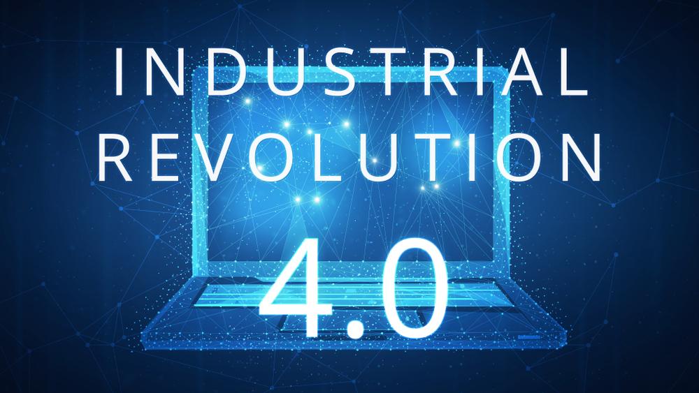【国際】世界経済フォーラム、第4次産業革命がNGOに迫る変革への対処を検討するイニシアチブ発足 1
