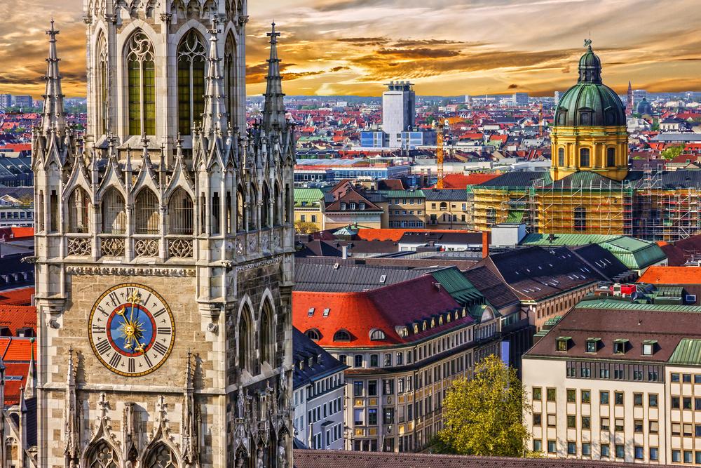 【ドイツ】政府、2030年までの食品ロス半減を閣議決定。事業者にも対応求める方針 1