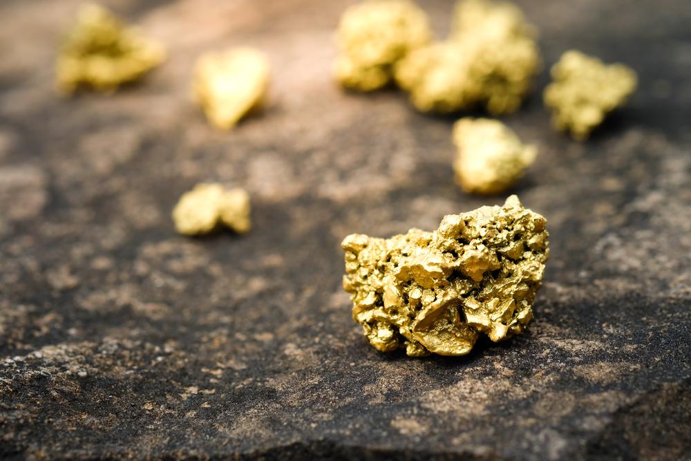 【国際】国連機関、NGO、政府、金採掘での水銀排出削減で連携。200億円拠出し水銀中毒防止 1