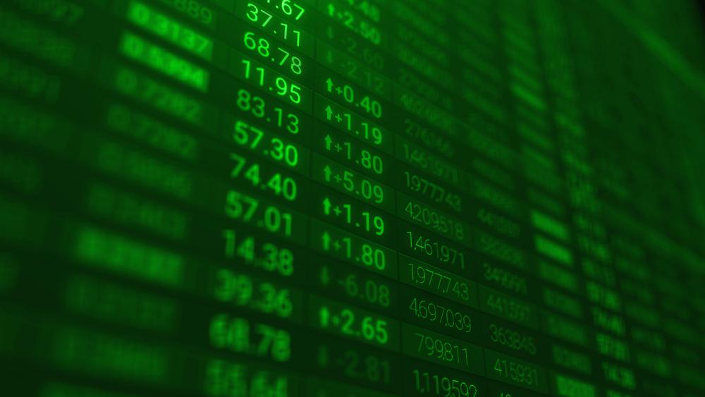 【国際】ムーディーズ、2019年の世界のグリーンボンド発行額を22兆円と予想 1