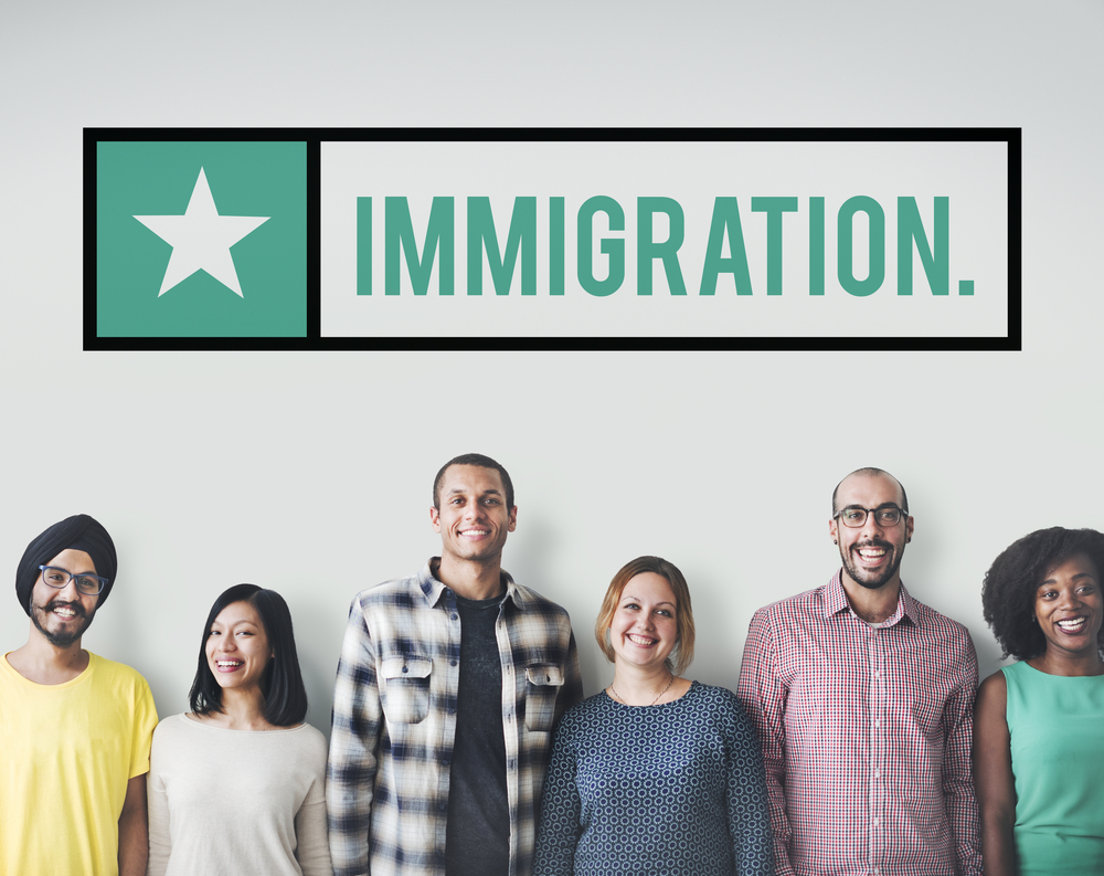 【国際】国連欧州経済委員会、移民統計に関する国際統一ガイダンス発行。推奨データ取得手法提示 1