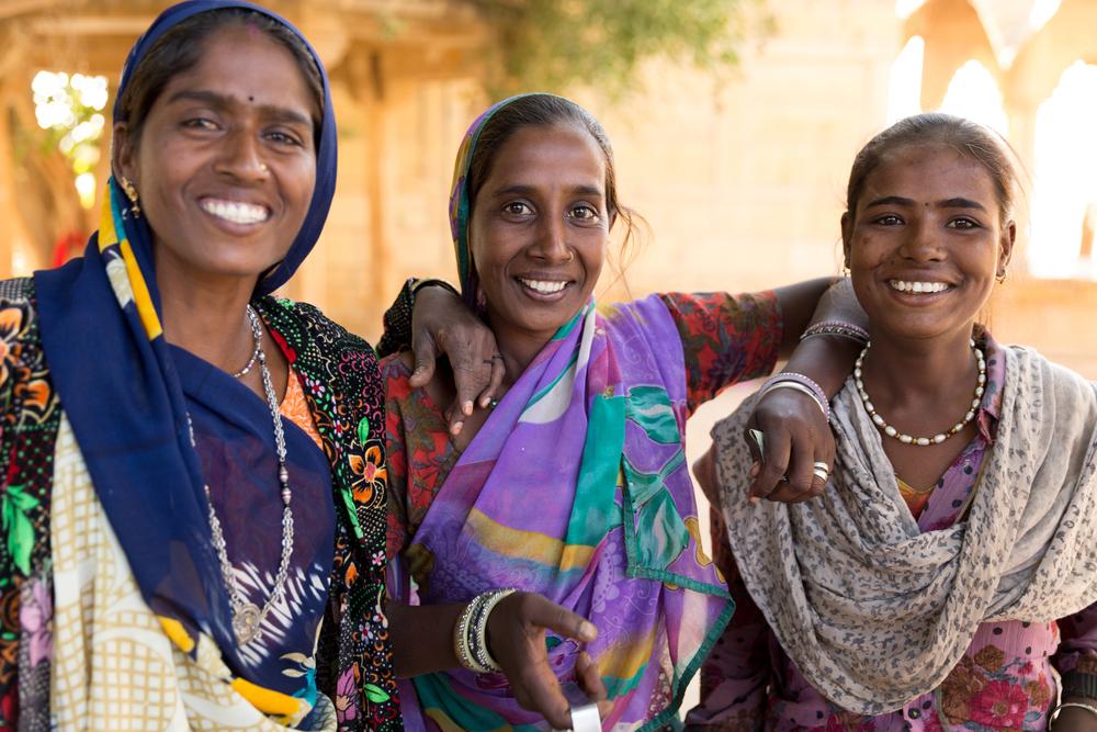 【アメリカ】GAP、インクルーシブビジネス推進BCtAに加盟。女性100万人にスキル研修提供 1