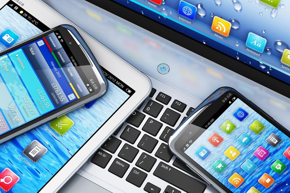 【フランス】BNPパリバのリース子会社、3 Step ITと提携。IT機器リース対象地域を世界中に拡大 1