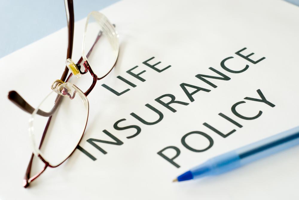 【日本】生保協会、節税効果謳う経営者向け死亡定期保険の販売自粛発表。大手4社は新規販売停止 1