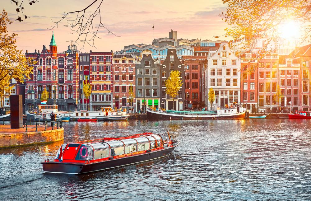 【オランダ】公的年金ABP、エネルギー転換推進の小型株ファンド設定。63億円規模 1