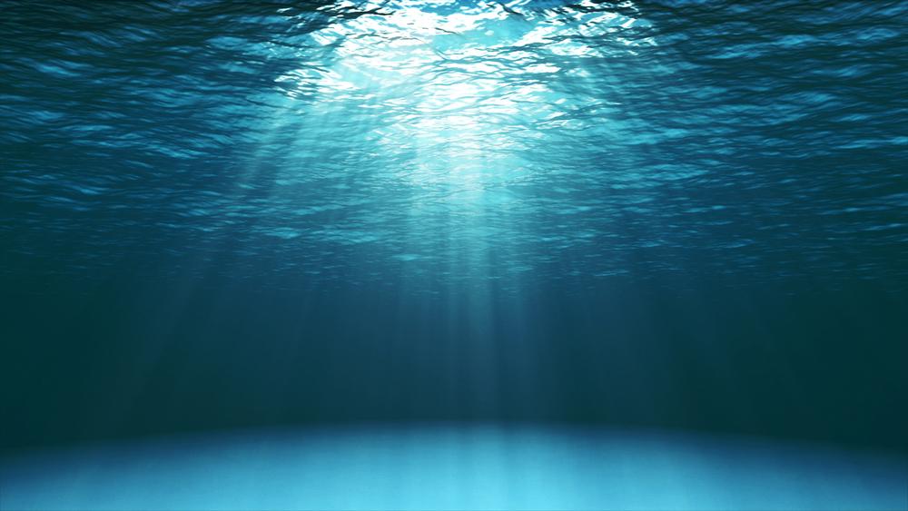 【日本】経産省、海洋エネルギー・鉱物資源開発計画改定。メタンハイドレート等。気候変動対策に逆行 1
